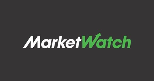 Ambulatory Electronic Health Record Market Is Booming Worldwide | Cerner Corporation, McKesson Corporation
