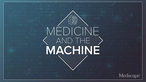 Spend Money on AI or Just Give Doctors More Time?