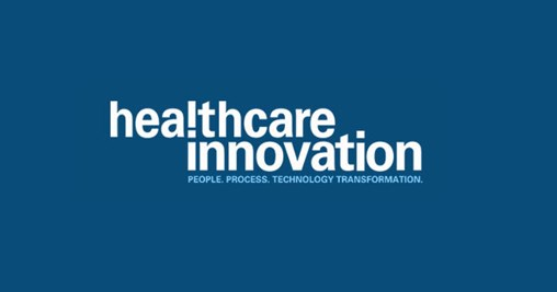 South Carolina Gets Healthcare Innovation Investment Fund