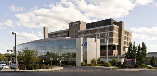 World's largest Catholic hospital system to acquire Rochester Hills (MI) hospital