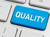 CMS hosting call for providers on Medicare quality reporting programs