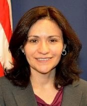 FTC's Edith Ramirez: Connected health devices create bevy of privacy risks