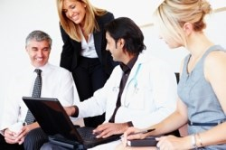 6 healthcare leadership trends for 2015