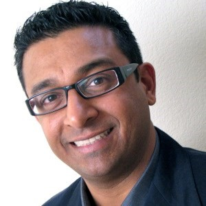 Zynx's Siva Subramanian discusses care transitions and the IMPACT Act of 2014