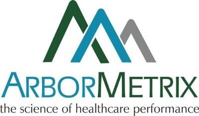 University of North Carolina Urology Department Selects ArborMetrix