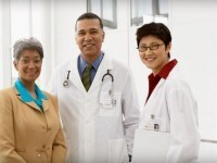 Grant will help BIDMC develop patient-contributed EHR