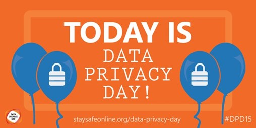 Happy Data Privacy Day! Jetico CEO Michael Waksman Shares Tips For New Computers