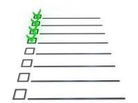 HIT topics on FDA's guidance priority list