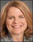 HIStalk Interviews Penny Wheeler, MD, President and CEO, Allina Health