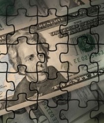 Successful collaborative care requires meaningful financial transparency