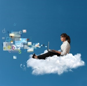 Customer expectations are changing for cloud and data recovery