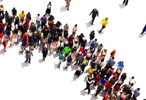 Population health success depends on good data