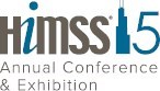HIMSS 2015 – Now it's Official