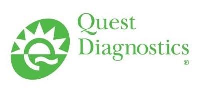 Quest Diagnostics to Speak at the Goldman Sachs Healthcare CEOs Unscripted Conference