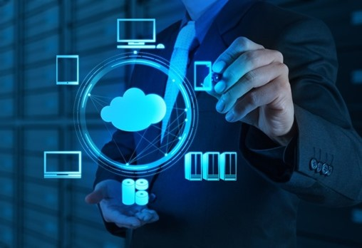 Cloud governance lacking in state governments