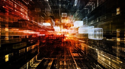 Why You Should Offload Your Data Warehouse to Hadoop