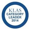 NextGate Ranked #1 EMPI in 2014 Best In KLAS Report