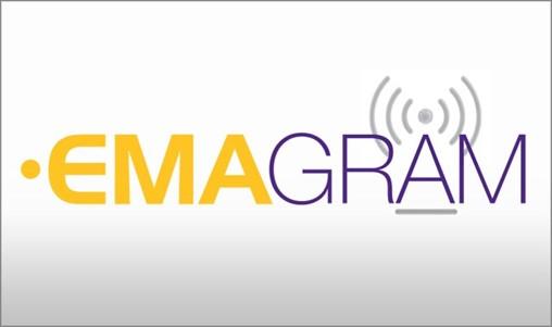 EMAgram Keeps EMA Users Informed Conveniently