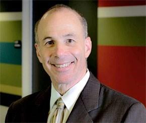 Jefferson Health's CEO has big hopes for new innovation hub