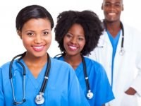 NextGen, GE earn PMS accreditation from EHNAC