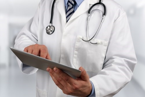 Eliminating Barriers to EHR Use Could Produce Massive Savings