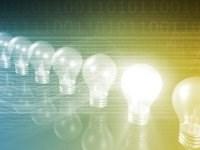 Preparing healthcare grads for innovation