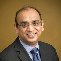 Information Age: Cognizant's Vice President of IT Infrastructure Services Makes a Case for Simplification in a Hyper-Connected, Fast-Moving World
