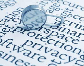 Data Protection Day: Five steps to securing data