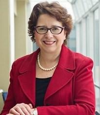 Sue Schade: The importance of encouraging women in health IT