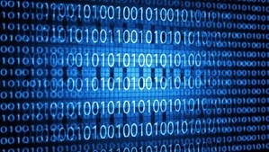 Organizations lacking big data protection, risking data breaches
