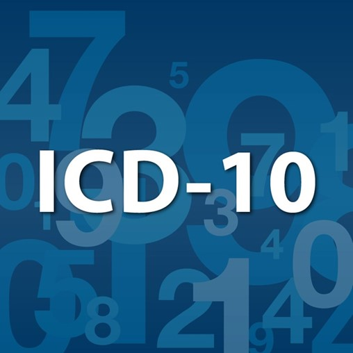 ICD-10 Transition: 3 Myths Debunked by an Expert