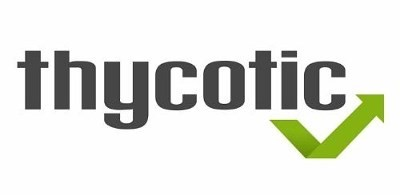 Thycotic Named As Finalist in 2015 Stevie® Awards for Sales and Customer Service