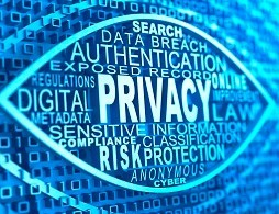 Maintaining privacy in the cloud: culture's keeper?