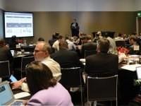 2014 AMDIS Fall Symposium: The Innovation Revolution