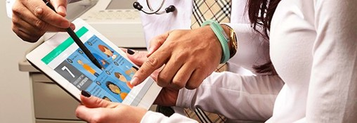 Part 2 – Three Steps for Healthcare Providers to Improve Care by Empowering Patients