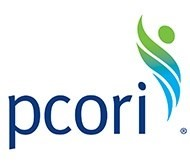 PCORI Board Approves New Advisory Panel and New PCORnet Demonstration Project