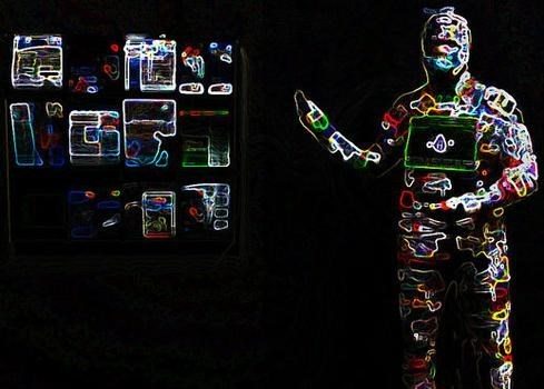 Wearables Carve New Path To Health In 2015