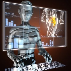 Looking at What 2015 Will Bring for Telemedicine