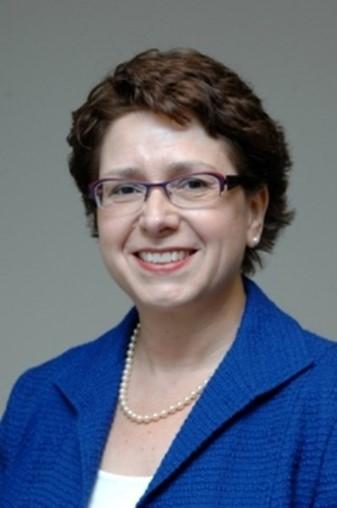 Sue Schade named 2014 CIO of the Year