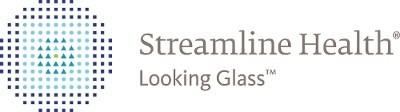 Streamline Health's Enterprise Scheduling and Resource Management Software Solution Named Best in KLAS® For 2014