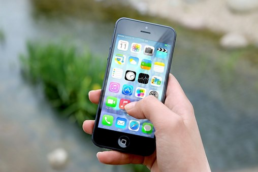 Health Records on Iphone Now Available to Reading Hospital, Tower Health Medical Group Patients