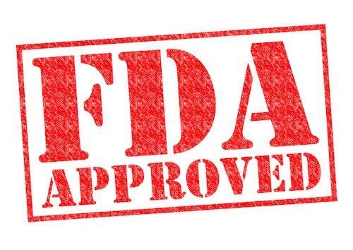Cefiderocol Approved by FDA for cUTI
