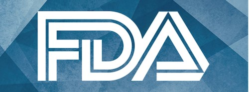 Novel Intravenous Immune Globulin Receives FDA Approval