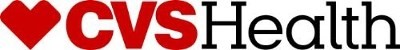 CVS Health Corporation To Hold Fourth Quarter 2014 Conference Call
