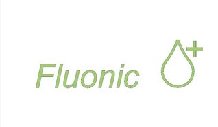 Fluonic to Present at OneMedForum in San Francisco