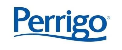 Perrigo Launches AB Therapeutic Equivalent Testosterone Gel 1.0%