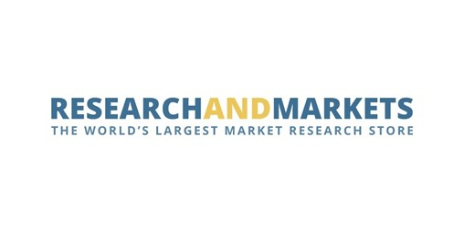 The Infusion Therapy Devices Market in India (2018-2024): Units Sold, Average Selling Prices, Market Values, Shares, and Product Pipeline - ResearchAndMarkets.com