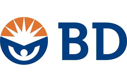 BD Georgia Sterilization Plant Leaked 54 Lbs. Of Ethylene Oxide in September