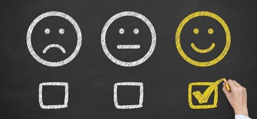 The ABCs of Customer Retention