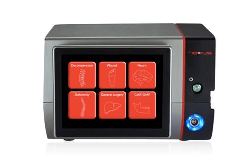 Misonix Lands CE Mark for Nexus Ultrasonic Platform